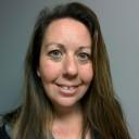 profile_Denise