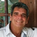 profile_Marc