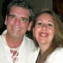 profile_Marc & Denise