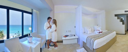 Lifestyles VIP - Cancun - Grand Sens