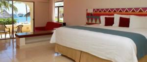 Lifestyles VIP - Cancun - Ritmo