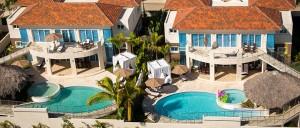 Lifestyles VIP Hébergements - Royal Villa